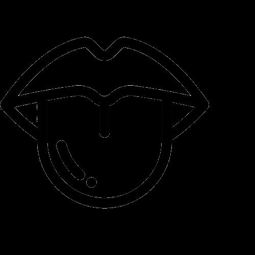 Логопед услуги