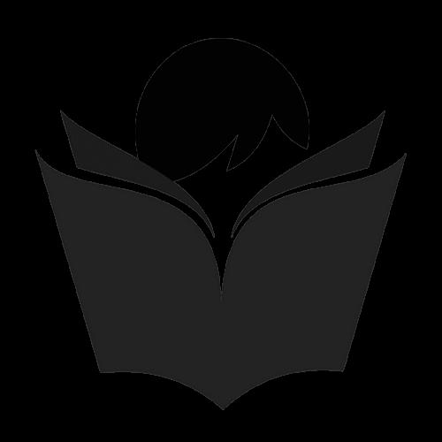 Логопед подготовка к школе
